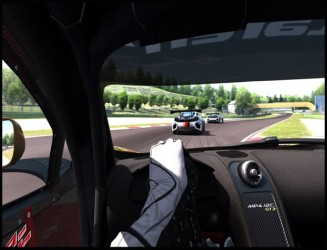 Assetto.Corsa.Early.Access4[Download.ir]