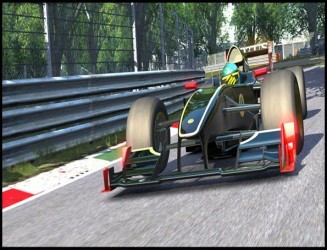 Assetto.Corsa.Early.Access5[Download.ir]