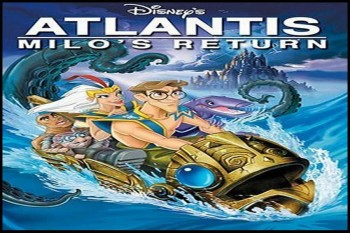 Atlantis-2-Milos-Return.download.ir