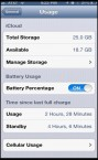 Battery.Life1[Download.ir]