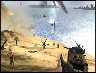Battlefield.1942.3.Download.ir