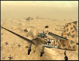 Battlefield.1942.5.Download.ir