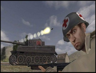 Battlefield.1942.6.Download.ir