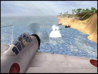Battlefield.1942.7.Download.ir