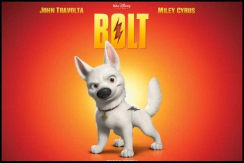 Bolt.download.ir