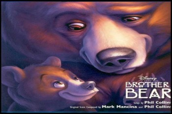Brother-Bear.download.ir
