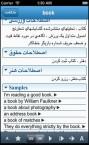 CDic.iOS6[Download.ir]