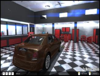 Car.Mechanic.Simulator.2014.1.Download.ir