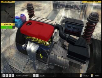 Car.Mechanic.Simulator.2014.2.Download.ir