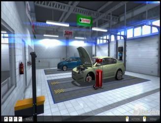 Car.Mechanic.Simulator.2014.3.Download.ir