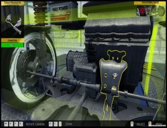 Car.Mechanic.Simulator.2014.4.Download.ir