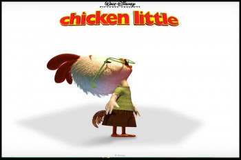Chicken-Little.download.ir