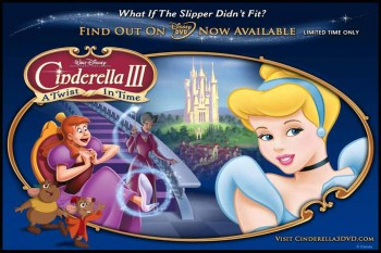 Cinderella-III.download.ir