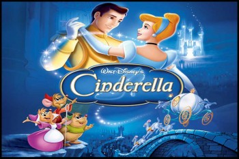 Cinderella.download.ir