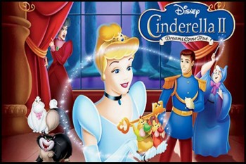 CinderellaIIDreams-ComeTrue.download.ir