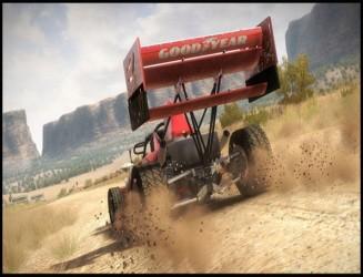 ColinMcRae.Dirt2.2.Download.ir