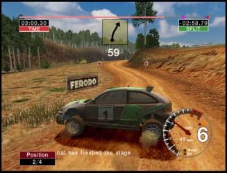 ColinMcRae.Rally04.1.Download.ir