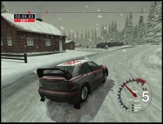 ColinMcRae.Rally04.2.Download.ir