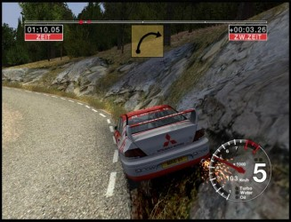 ColinMcRae.Rally04.3.Download.ir