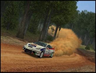 ColinMcRae.Rally2005.1.Download.ir