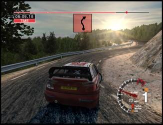 ColinMcRae.Rally2005.2.Download.ir