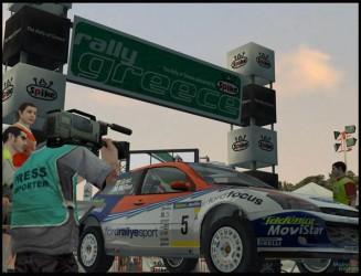 ColinMcRae.Rally3.1.Download.ir
