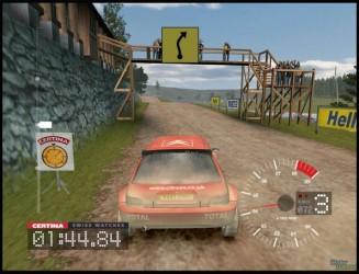 ColinMcRae.Rally3.2.Download.ir