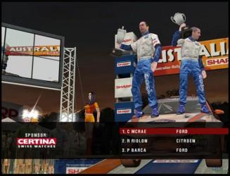 ColinMcRae.Rally3.3.Download.ir