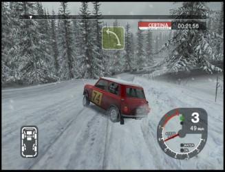 ColinMcRae.Rally.1.Download.ir
