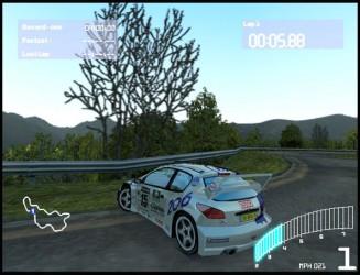 ColinMcRae.Rally.2.0.1.Download.ir