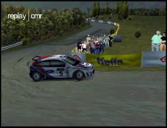 ColinMcRae.Rally.2.0.2.Download.ir