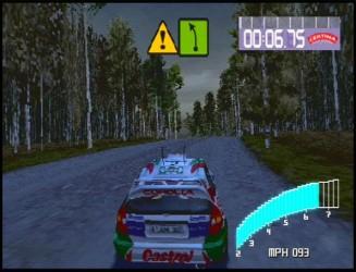 ColinMcRae.Rally.2.0.3.Download.ir