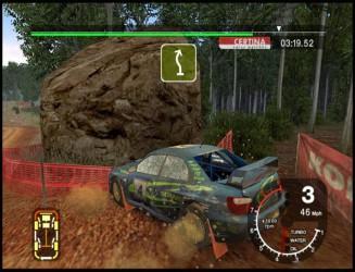 ColinMcRae.Rally.3.Download.ir