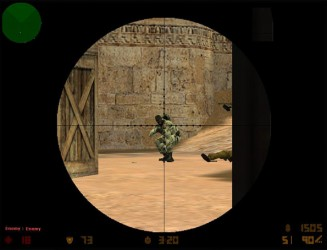 Counter-Strike.2.www.Download.ir