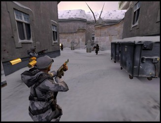Counter-Strike.3.www.Download.ir