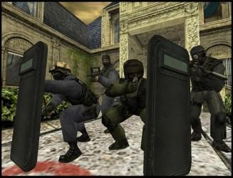 Counter-Strike.4.www.Download.ir