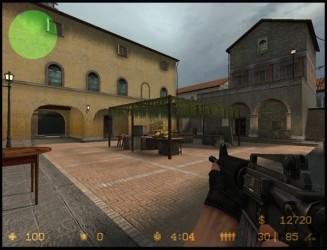 Counter-Strike.6.www.download.ir