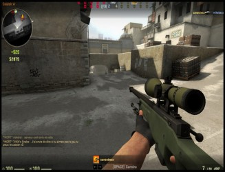 Counter-Strike.7.www.Download.ir