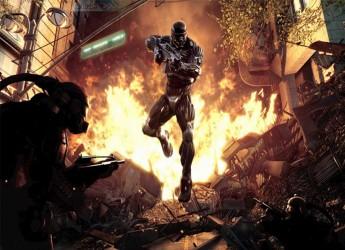 Crysis.2-2.www.Download.ir