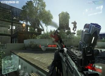 Crysis.2-3.www.Download.ir