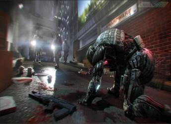 Crysis.2-4.www.Download.ir