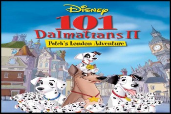 Dalmatians-2.download.ir