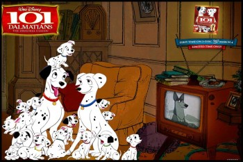Dalmatians.download.ir