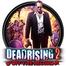Dead-Rising-2-Off-the-Record-logo