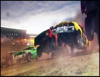 Dirt.Showdown.3.Download.ir
