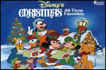 Disneys-Christmas-Favourites.download.ir