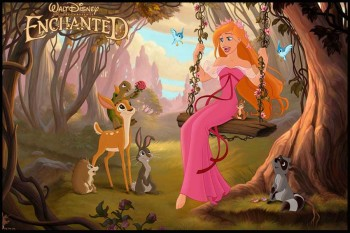 Enchanted.download.ir