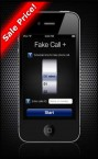 Fake.Call6[Download.ir]