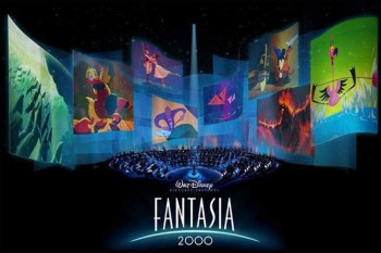 Fantasia-2000.download.ir