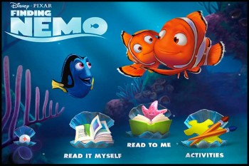 Finding-Nemo.download.ir